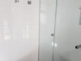 Dusche Vorderes Ferienhaus