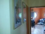 2 Raum Fewo D8