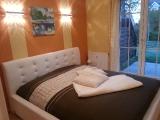 Fewo D9 mit Doppelbett