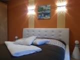 1 Raum Appartement D9